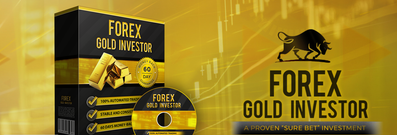 Forex Gold Investor Review.