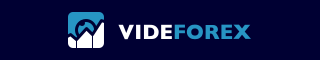 VideForex Review.