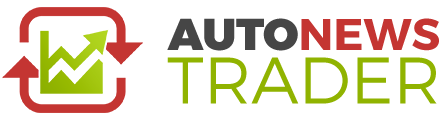 Auto News Trader Review.