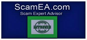 ScamEA.com Verified