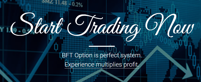 BFT Option Review.