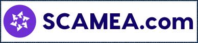 ScamEA.Com