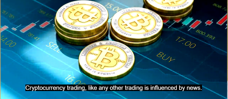 Bitcoin News Trader Review